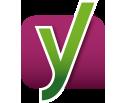 yoast-logo